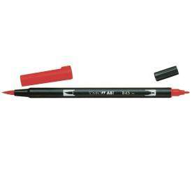 Tombow ABT Dual Brush Pen darabra