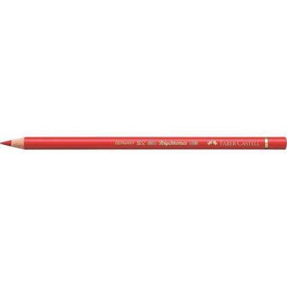 Faber-Castell Polychromos ceruza darabra