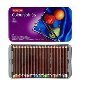colorsoft_36_szett_open