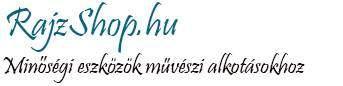 RajzShop.hu