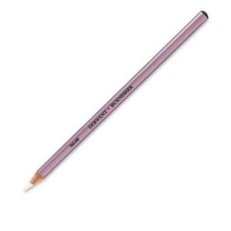 derwent fényesítő (burnisher) ceruza