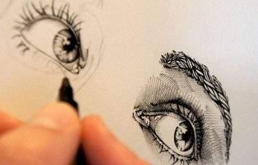 Árnyalatok rajzolása