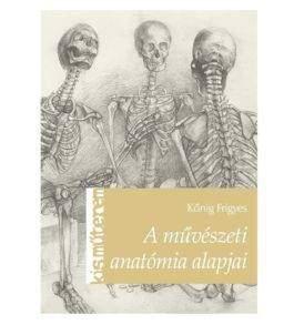 a-muveszeti-anatomia-alapjai