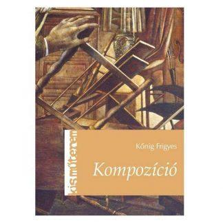 König Frigyes Kompozíció