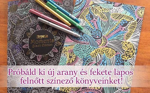 zendoodle-banner