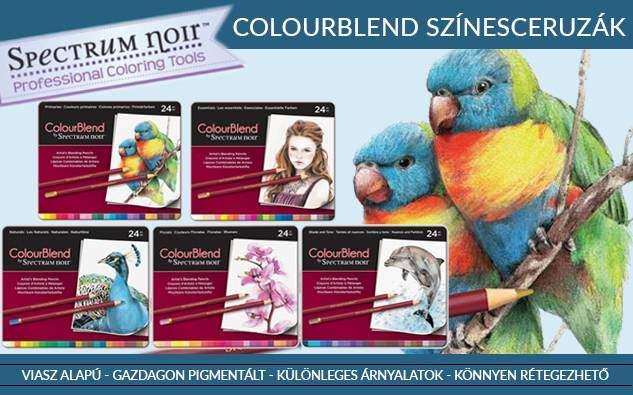 colourblend_slider
