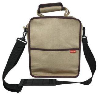 """Derwent ceruzatartó táska """"Carry All"""""""