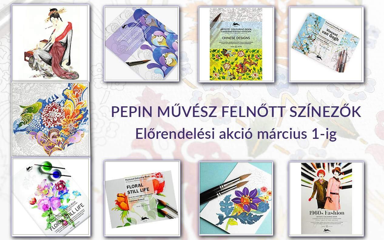 PEPIN-marc_banner
