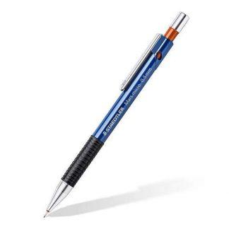 Staedtler Mars Micro mechanikus ceruza