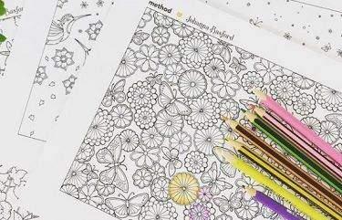 Letölthető színező lapok