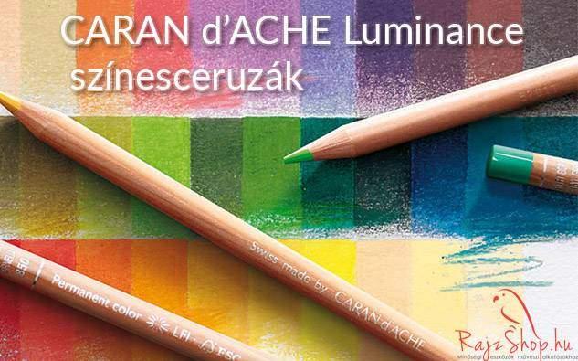 luminance-slider