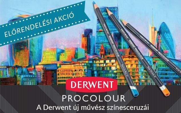 procolour-banner