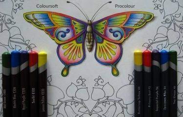 Procolour és Coloursoft összehasonlítása