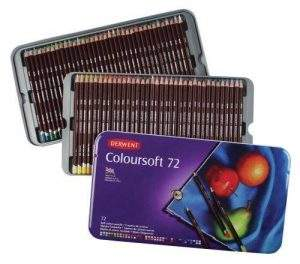 Coloursoft 72