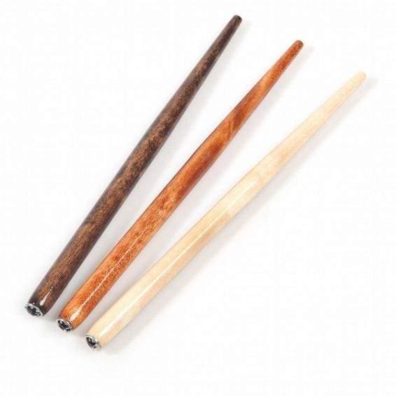 Brause tollszár kalligráfia