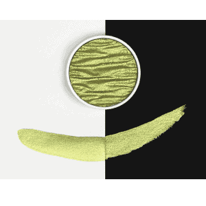 pearlcolors almazöld