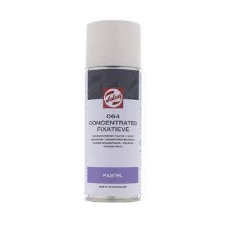 Talens fixatív spray