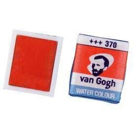 Talens van Gogh akvarellfesték szilkés