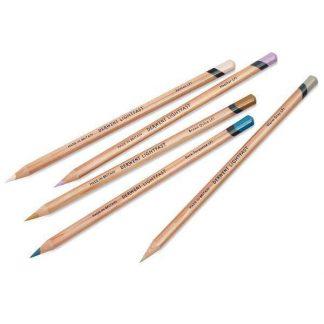 Derwent Lightfast színes ceruza