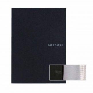 Fabriano EcoQua A4 pontozott füzet