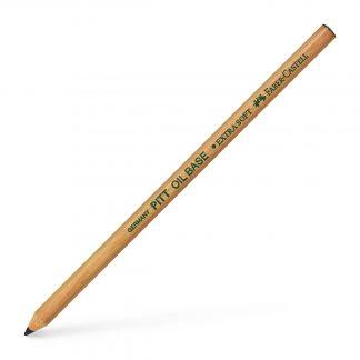 Faber-Castell Olajbázisú pitt ceruza