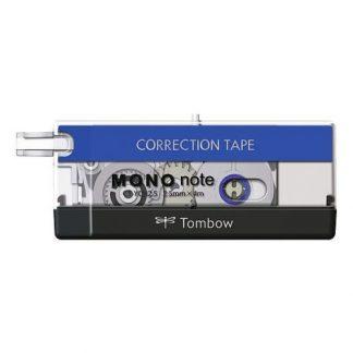 Tombow MONO Note hibajavító, 2,5 mm