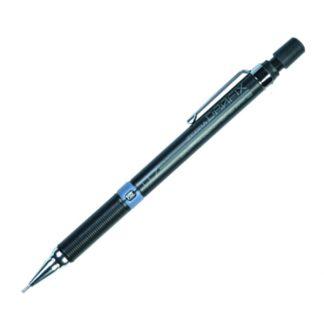 Zebra Drafix mechanikus ceruza - 0,7 mm
